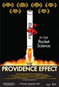 Providence_Effect_Poster_080409