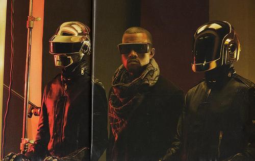 Kanye-DaftPunk-1