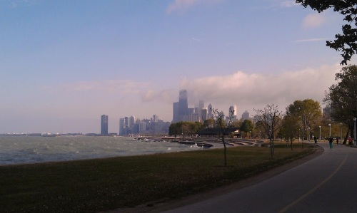 chicago-lakefront-path-running