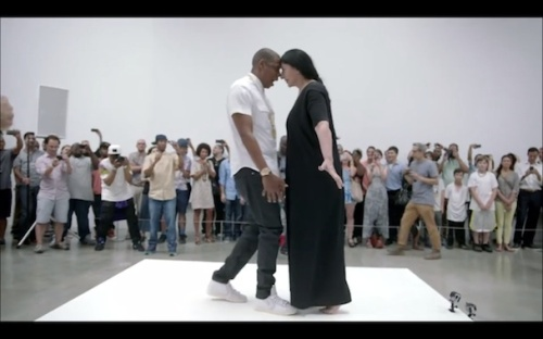 Jay-Z-Picasso-Baby-Video