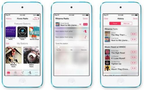 iOS_7_iTunes_Radio_3_620x388