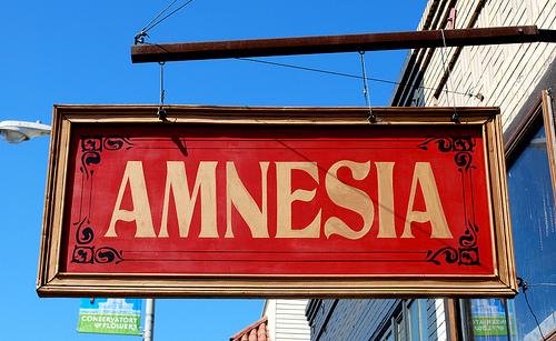 amnesia-sign-old