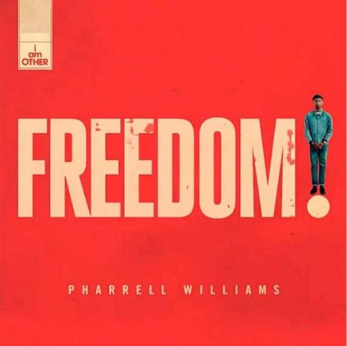 pharrell-freedom-680x676