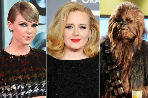 taylor-swift-adele-star-wars-views